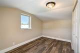 21563 Fourth Avenue - Photo 17