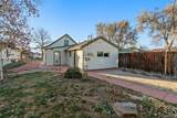 2742 Lincoln Street - Photo 14