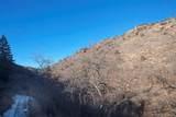 2379 Hidden Valley Road - Photo 12