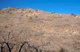 2379 Hidden Valley Road - Photo 13