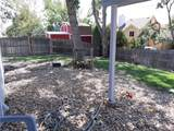 10641 Dexter Drive - Photo 22