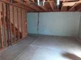 10641 Dexter Drive - Photo 24