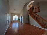 10641 Dexter Drive - Photo 4