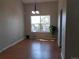 10641 Dexter Drive - Photo 5