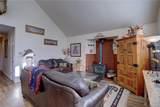 11793 Meadow Drive - Photo 17