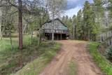 11793 Meadow Drive - Photo 2