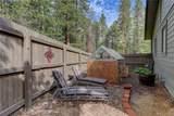 11793 Meadow Drive - Photo 25