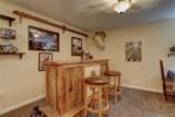 11793 Meadow Drive - Photo 34