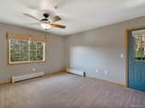 3345 Columbine Drive - Photo 10