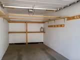 3345 Columbine Drive - Photo 17