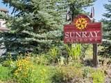 3345 Columbine Drive - Photo 18