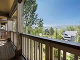 3345 Columbine Drive - Photo 8