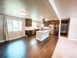 409 Dartmouth Trail - Photo 13
