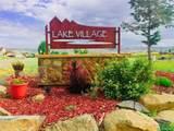 365 Lake View Road - Photo 1