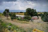 18397 County Road 33 - Photo 21