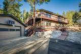 29319 Spruce Canyon Drive - Photo 29