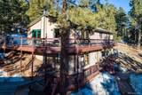29319 Spruce Canyon Drive - Photo 3