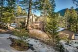 29319 Spruce Canyon Drive - Photo 30
