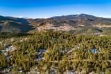 29319 Spruce Canyon Drive - Photo 33