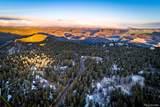 29319 Spruce Canyon Drive - Photo 35