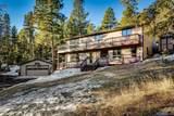 29319 Spruce Canyon Drive - Photo 36