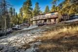29319 Spruce Canyon Drive - Photo 37