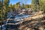 29319 Spruce Canyon Drive - Photo 38