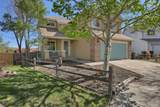 4615 Double Lasso Court - Photo 1