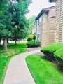 10303 Peakview Avenue - Photo 1