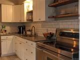 2160 Oak Place - Photo 11