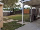 2160 Oak Place - Photo 24