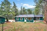 4325 Outpost Road - Photo 38