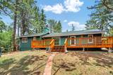 4325 Outpost Road - Photo 7