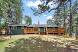 4325 Outpost Road - Photo 8
