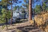 7086 Timbers Drive - Photo 37