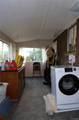 780 Cuchara Street - Photo 12