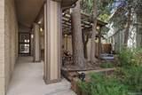4369 Atchison Circle - Photo 4