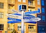 3402 Larimer Street - Photo 35