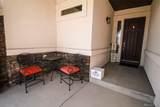 12454 Arrow Creek Court - Photo 3