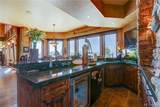 4796 Bear Mountain Drive - Photo 12