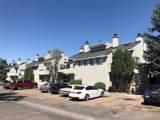 1845 Kendall Street - Photo 1