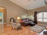 50 Wuthering Heights Drive - Photo 10