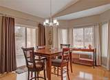 50 Wuthering Heights Drive - Photo 13
