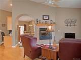 50 Wuthering Heights Drive - Photo 15