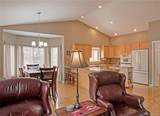 50 Wuthering Heights Drive - Photo 16