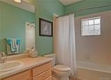 50 Wuthering Heights Drive - Photo 23
