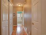 50 Wuthering Heights Drive - Photo 25