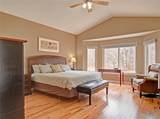 50 Wuthering Heights Drive - Photo 26