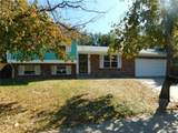 970 Kenton Street - Photo 1