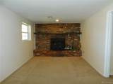 970 Kenton Street - Photo 13